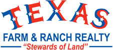 Texas Farm and Ranch Realty