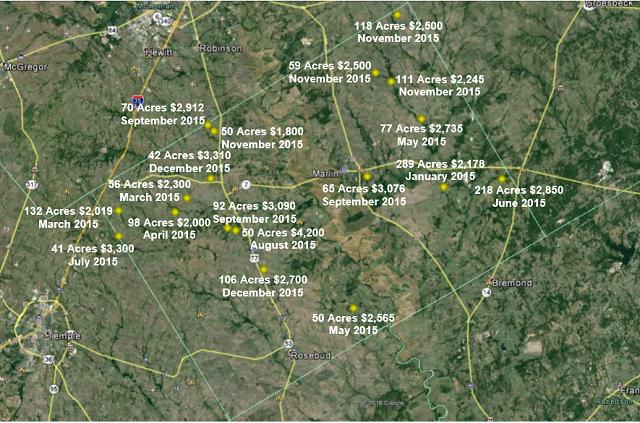fallslandmap_2015