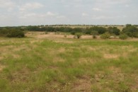 20.2 Acre Home Site, Pasture Land at Eddy, Falls County, TX 76524 for 75750