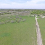 266 Acres MOL Custom Home Sites, Recreation & Pasture Land