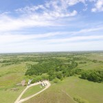 370.878 Acres Custom Home Sites, Recreation & Pasture Land