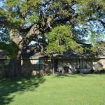289.46 Acres MOL Ranch Land, Recreational Land with a Ranch Style Home