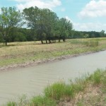 281.604 Acres MOL Ranch, Recreational and Home Site Land