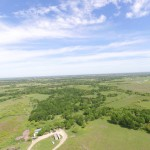 141 Acres MOL Custom Home Sites, Recreational and Ranch Land