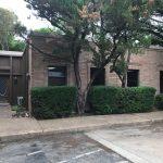 McCormick Center – Suite 311